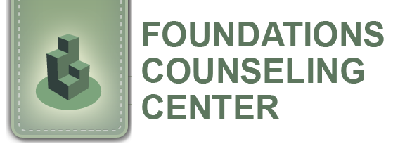 Foundations Counseling Center