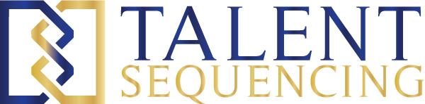 Talent Sequencing Inc.