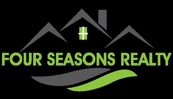 Four Seasons Realty