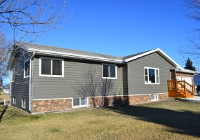 608 WEST PINE CIRCLE,Bottineau,North Dakota 58318,5 Bedrooms Bedrooms,2 BathroomsBathrooms,Land,WEST PINE CIRCLE,1089