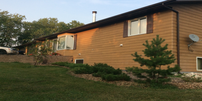 3670 County Road 43,St. John,North Dakota 58369,3 Bedrooms Bedrooms,3 BathroomsBathrooms,Lake House,County Road 43,1101
