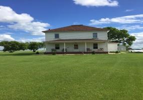 Bottineau,North Dakota 58318,5 Bedrooms Bedrooms,2 BathroomsBathrooms,Residential,1157