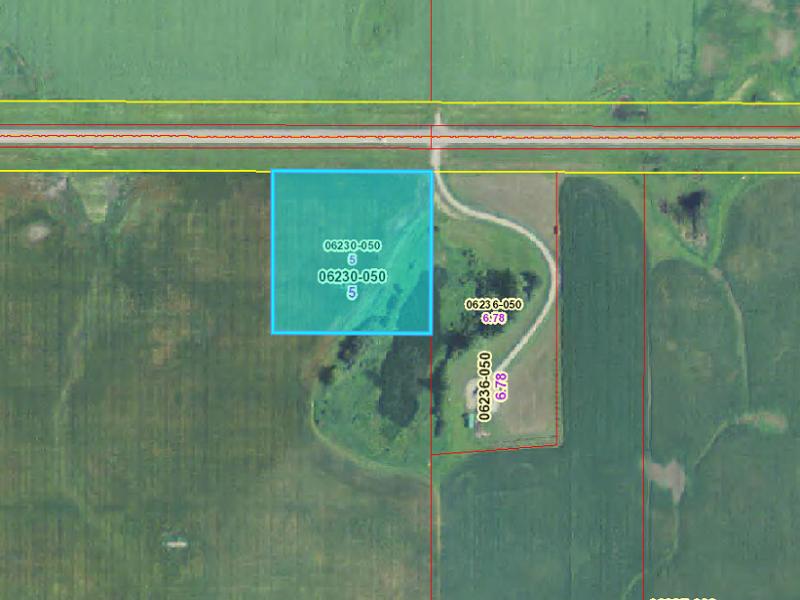 Highway 5,Bottineau,North Dakota 58318,Commercial,Highway 5,1262