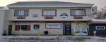 345 West 11th Street,Bottineau,North Dakota 58318,Commercial,West 11th Street,1310