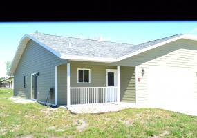 612 Preserve Place Road,Bottineau County,North Dakota 58318,3 Bedrooms Bedrooms,2 BathroomsBathrooms,Residental,Preserve Place Road,1343