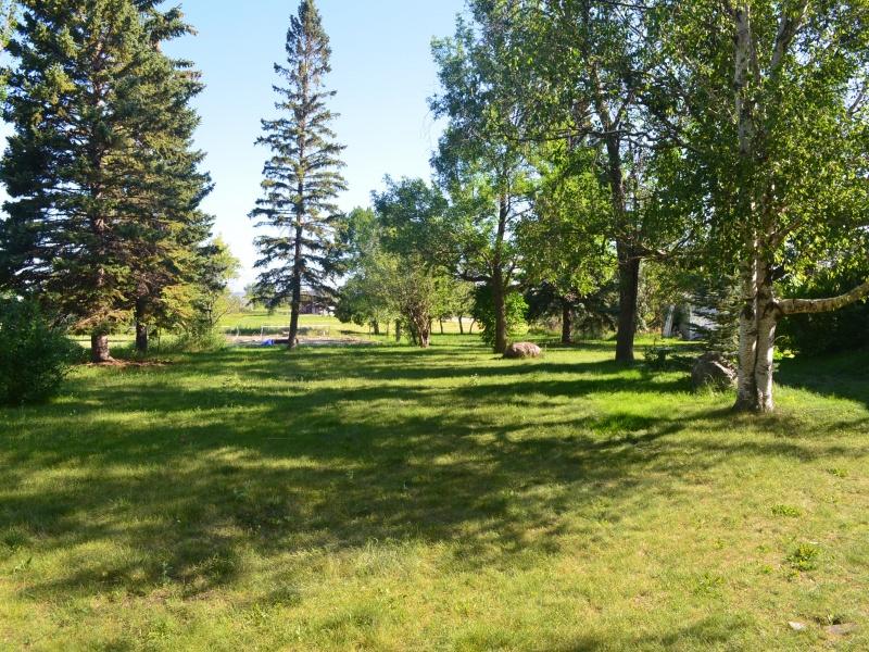 614 West Pine Circle,Bottineau,North Dakota 58318,4 Bedrooms Bedrooms,3 BathroomsBathrooms,Residental,West Pine Circle,1363