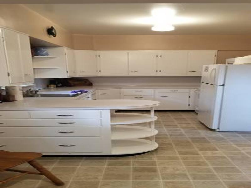 312 6th Street West,Bottineau,North Dakota 58318,3 Bedrooms Bedrooms,1 BathroomBathrooms,Residental,6th Street West,1368