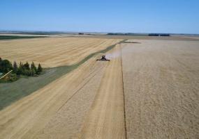 Street NW 108th,Portal,North Dakota 58772,Farm Ground,108th,1370
