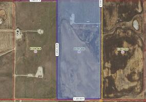 3rd Ave,NE,Souris,North Dakota 58783,Farm Ground,3rd Ave,NE,1377