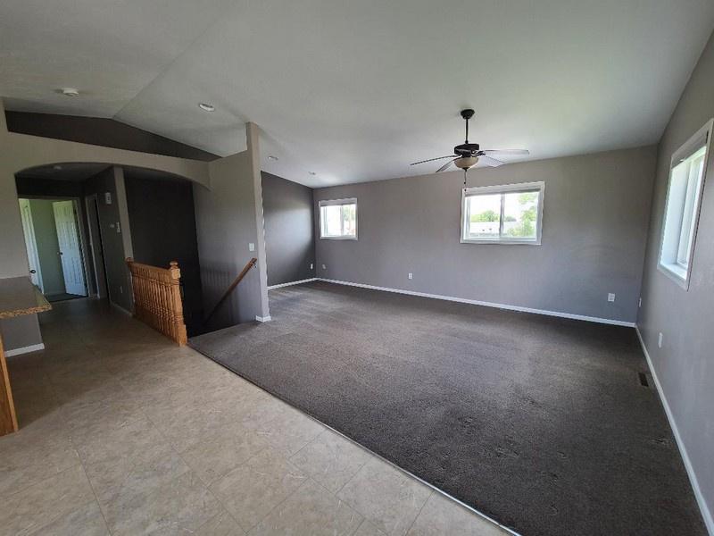 708 Preserve Place Road,Bottineau,North Dakota 58318,4 Bedrooms Bedrooms,2 BathroomsBathrooms,Residental,Preserve Place Road,1379
