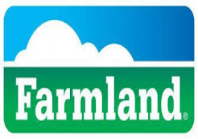 Bottineau,North Dakota 58318,Farm Ground,1380