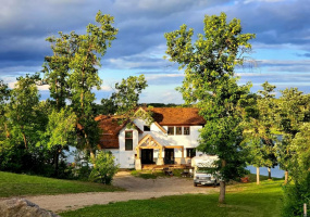 2 Loon Lake Rd.,Bottineau,North Dakota 58318,3 Bedrooms Bedrooms,3 BathroomsBathrooms,Lake House,Loon Lake Rd.,1382
