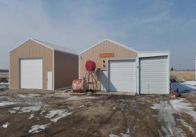 98 Bennett Street,Bottineau,North Dakota 58318,Commercial,Bennett Street,1395