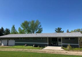 10008 Lake Road,Bottineau,North Dakota 58318,3 Bedrooms Bedrooms,3 BathroomsBathrooms,Residental,Lake Road,1415