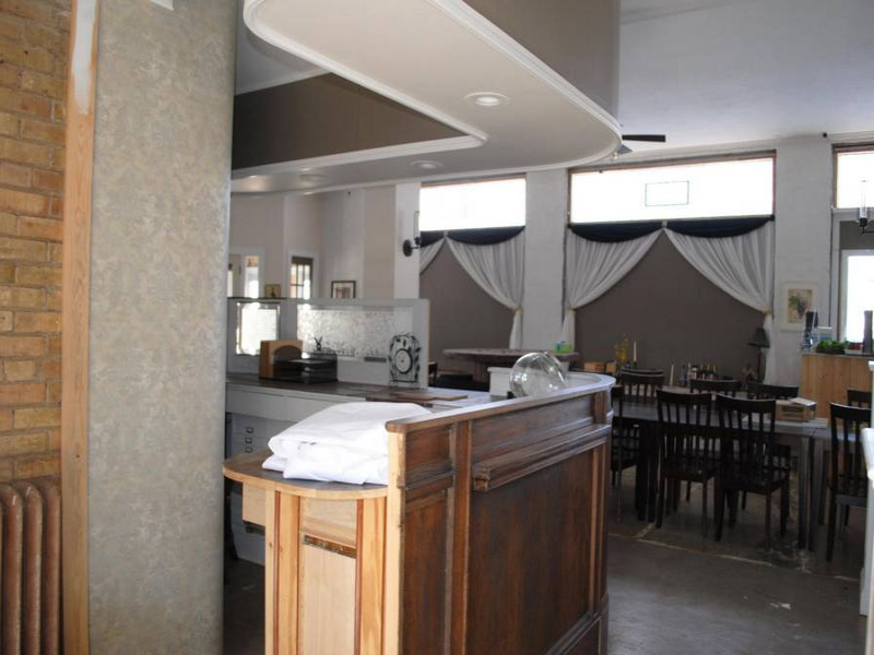 Address not available!,8 Bedrooms Bedrooms,6 BathroomsBathrooms,Apartments,1419