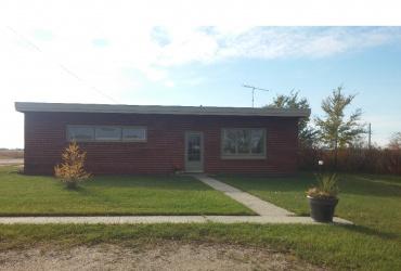 1124 Highway 5 NE,Bottineau,North Dakota 58318,Commercial,Highway 5 NE,1429