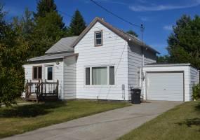 North Dakota,4 Bedrooms Bedrooms,1 BathroomBathrooms,Land,1079