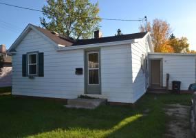 819 East Street,Bottinenau,North Dakota 58318,2 Bedrooms Bedrooms,1 BathroomBathrooms,Residental,East Street,1084