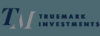 TrueMark Logo