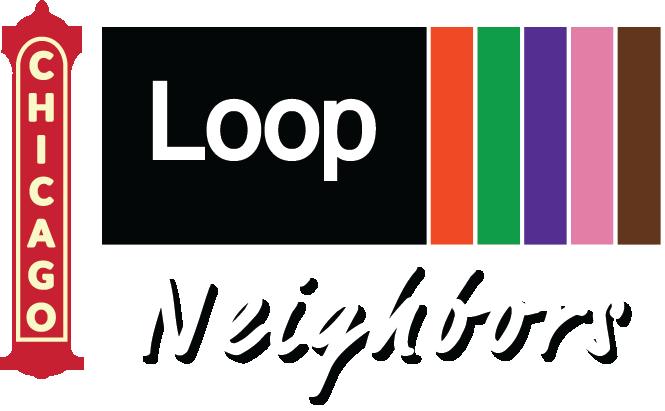 Chicago Loop Neighbors