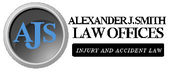 Personal Injury Lawyers Wisconsin & Illinois