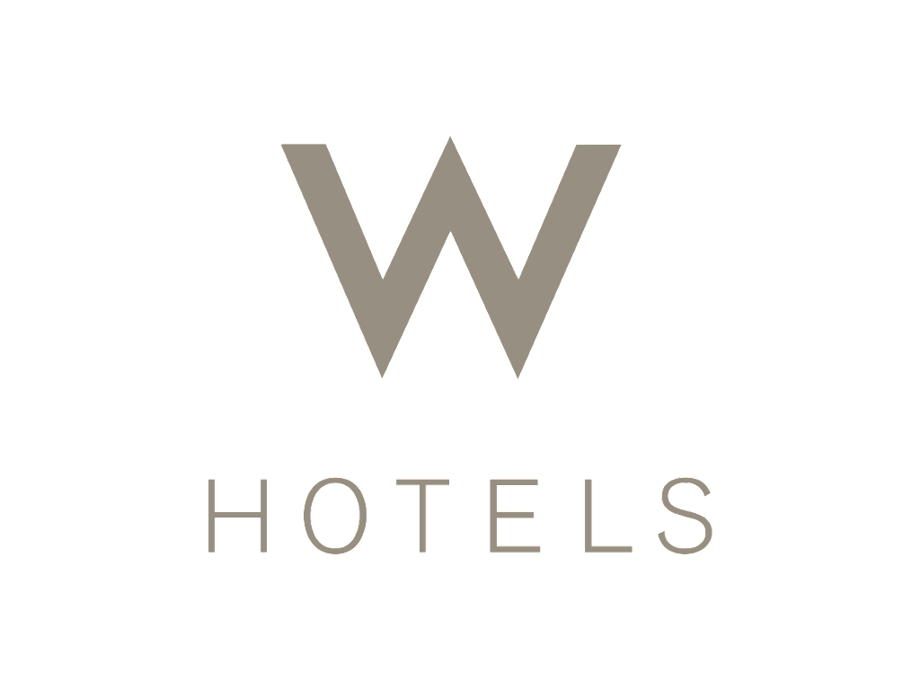 kisspng-w-hotels-w-barcelona-starwood-marriott-internation-hotel-logo-5ada7970f363d5.6524165315242673769969
