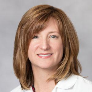 Dr. Cynthia Miracle