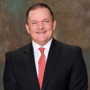 Dr. Ken Hopper
