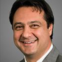 Dr. Reza Mizani