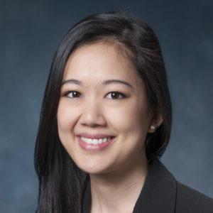 "Dr. Phuong ""Jennifer"" Truong"