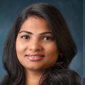 Dr. Mamatha Racheruvu