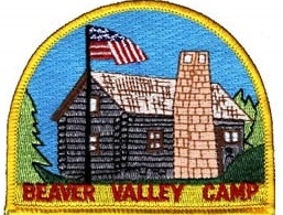 beaver_valley_camp_patch-1