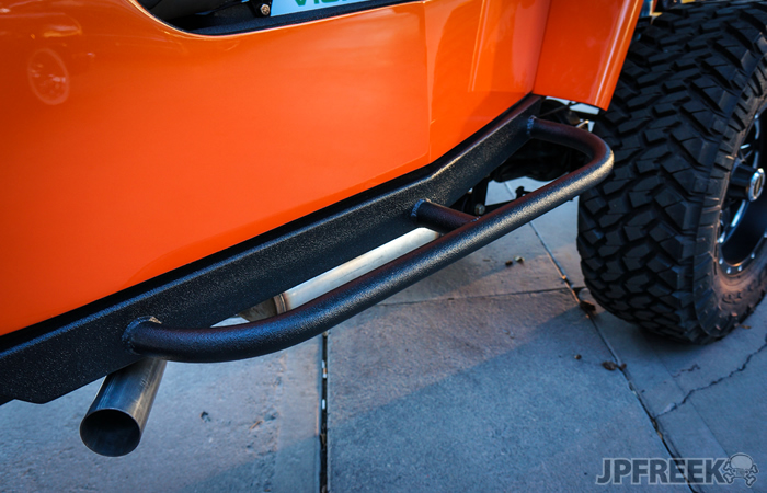 JPF-willys-cj2a-slider