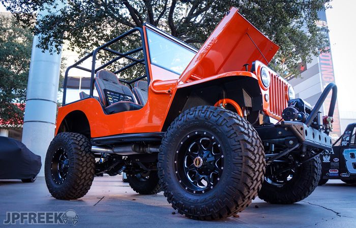 JPF-willys-cj2a-wheels