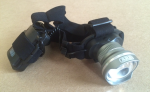 ARB LED Head Lamp