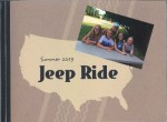 Girls' Jeep Ride – JPFreek Field Reporter