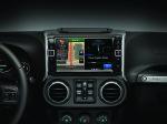 Alpine X009-WRA JK Stereo – New Product Alert