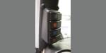 Daystar's new A-Pillar Switch Panel