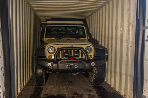 africa-jk-in-container3