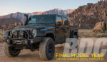 Last Call – Final Brute Double Cabs