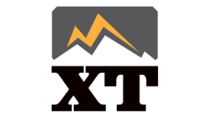 XT-logo