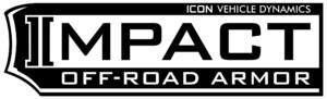 fe19f29c-2c04-47d1-876c-d350883710db