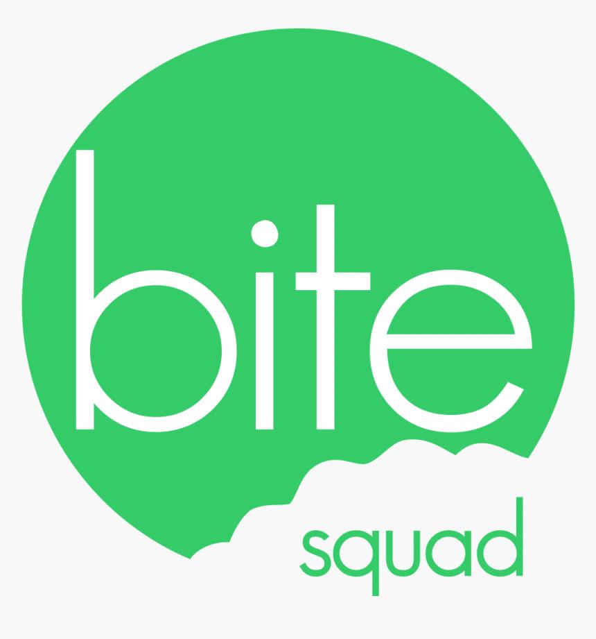 -squad-logo-bite-squad-logo-png-transparent