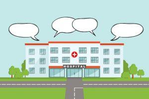 hospital-language_770