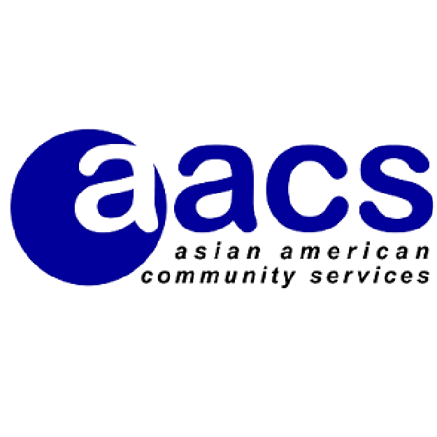 aacs-01