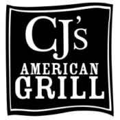 CJsAmericanGrill_10095_Mattituck_NY