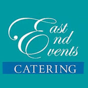 East End Catering