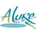KA_alure