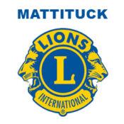 mattituck_lions