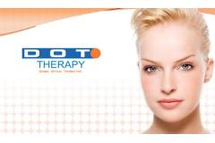 DOT C02 Laser Therapy